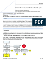 jove-50-2632.pdf