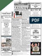 Merritt Morning Market 3268 - Mar 29
