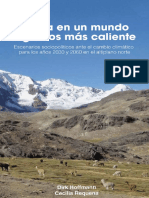 Bolivia en un mundo 4 grados mas caliente.pdf