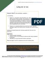 e1e2longe.pdf