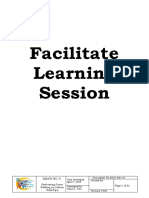 3 facilitate learning session.docx