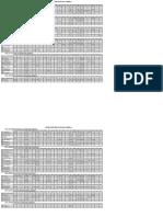 engg_cutoff_gen.pdf