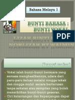 1BUNYI VOKAL(Nor&Liza).pptx
