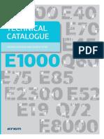 etem-e1000.pdf