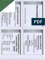 14. Polisitemia Vera.pdf