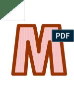 MathCrazy Text
