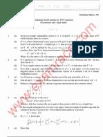 IAS-Mains-Mathematics-1998.pdf