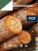 1481catlogo_de_productos_maderables_certificados.pdf