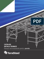 Catalog Tehnic Panouri Perete-RO.PDF