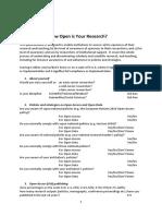 The Open Researcher - questionnaire final 2.pdf