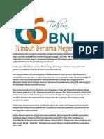 sejarah bank BNI.docx