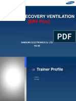 [2014]ERV PLUS for DVM S_VER01_140107.pdf