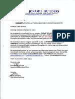Jonamie Company Profile (PCAB).pdf