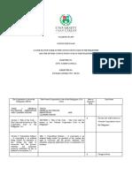 New-Corpo-Code-comparison-Table-2.docx