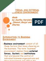 internalandexternalbusinessenvironment-110227015335-phpapp01.pdf