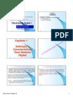 0725 ED_A1_SistemasDigitais.pdf
