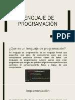 Lenguaje de programación.pptx