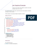 Android Simple Graphics Example.docx