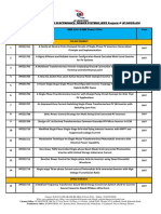 IEEE-Projects-for-EEE-2017.pdf
