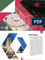 bits_pilani.pdf