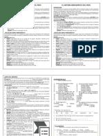 3-CONTENIDO SITEMA HIDROGRAFICODoc2.docx