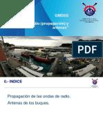 GMDSS - Antenas.pptx