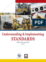 Standards Guide_1021_1407.pdf