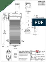 2500 Series CAD.pdf
