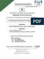 La Decharge Controlee de Fes B - EL OUARDI Adnan_1200 (1)