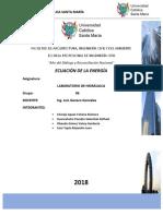 ECUACIÓN DE LA ENERGÍA.docx