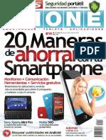 PHONE 20 maneras de ahorrar con smart.pdf