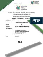 Resalto Hidraulico Final.docx