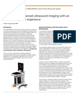 Whitepaper Advanced Ultrasound Imaging 201507