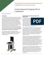 Whitepaper Advanced Ultrasound Imaging 201507