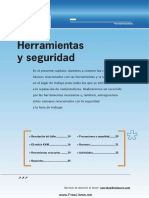 Tecnico Profesional PC 1
