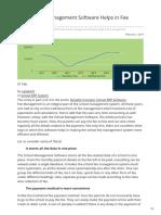 Vasptechnologies.com-How School Management Software Helps in Fee Management