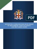Jamaica Sentencing Guidelines.pdf