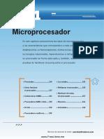 Tecnico Profesional PC 4