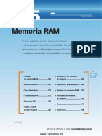Tecnico Profesional PC 5
