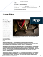 Human Rights _ United Nations.pdf