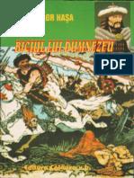 biciul.pdf