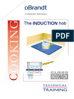 ICK60X_80x_IVK60_Service.pdf