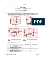 SeriesAndParallelWksht_2.pdf
