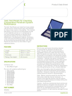 NiCr-Test-Panels_Product-Data-Sheet_English.pdf