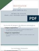 NEGOCIACION_VIRTUAL3ERA.pptx