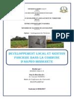 Version_après_soutenance.pdf