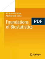 2018_Book_FoundationsOfBiostatistics.pdf