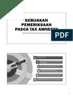 Materi 3 - bw.pdf