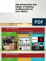 Assessment of Physical and Digital Media in the Philippines.pdf