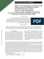 jurnal jantung koroner.pdf